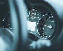 Sıfır otomobilde avantaj sürüyor! 63 bin 900 liraya satılıyor