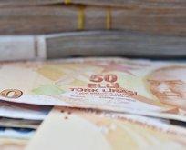 Haziran ayı TÜİK 2020 son dakika enflasyon oranı belli oldu