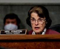 ABD'li senatör siyonist İsrail'i uyardı