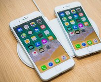 Apple Türkiye'den iPhone indirimi (İndirimli iPhone fiyatları)