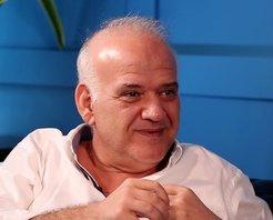 Ahmet Çakardan Özbeke çağrı: Gönder gitsin!