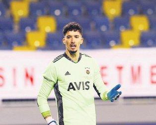 Altay: Şampiyonluk yaşamak istiyorum