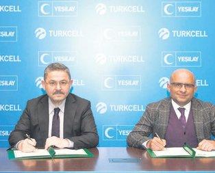 Turkcell Vakfı faaliyete başladı