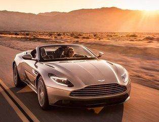 2018 yılının ilk 3 ayında hangi marka kaç adet otomobil sattı?