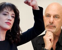 İtalyan oyuncudan ünlü yönetmene tecavüz suçlaması!