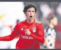 Portekiz devi teklifi reddetti