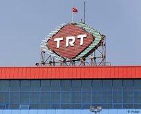 TRT'den flaş karar! 2 hafta ara verildi