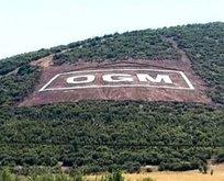 Tarım ve Orman Bakanlığı 5 bin personel alımı yapacak