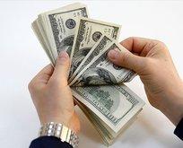 Rezervler 200 milyar $'a çıkar mı?