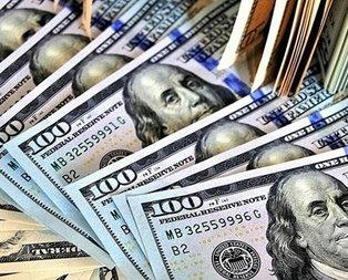 Bakan Pekcan açıkladı: Eximbank'tan faiz indirimi!