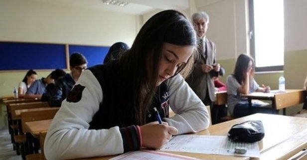 2019 Adana YEP lise okul taban puanları