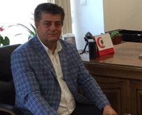 Mehmet Yarka kimdir?