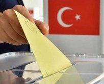 Nerede oy kullanacaksınız? YSK seçmen sandık sorgulama