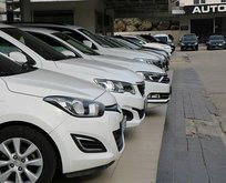 2. el otomobil fiyatları zamlanacak mı?