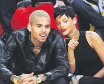 Rihanna çökertti