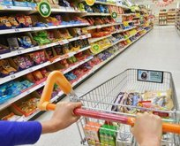 BİM'den online alışveriş yapılabiliyor mu?