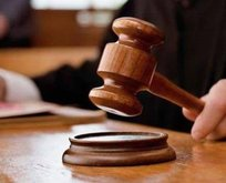 KHO davasında tanıklar konuştu
