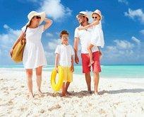 Koronavirüs sonrası tatiller nasıl olacak?
