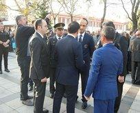 CHP'li belediyede siren krizi!