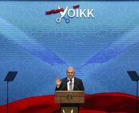 Başbakan Yıldırım'dan e-Devlet müjdesi