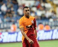 Mısır basınından için flaş iddia! Eğer Galatasaray...