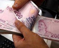 15 Ekim evde bakım maaşı yatan iller hangileri?