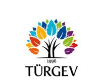 TÜRGEV, CHP adayının açıklamalarına tepki gösterdi