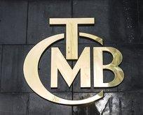 Merkez Bankası kritik kararın detaylarını yayınladı