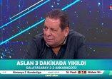 Erman Toroğlu: Galatasaray'ın her şeyi dağılmış durumda