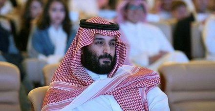 Cinayeti Suudi yetkililer planladı