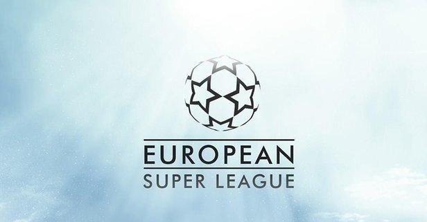 Avrupa Süper Ligi resmiyet kazanıyor!