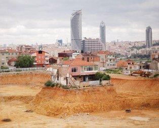Kentsel dönüşümde önemli değişiklik! Herkesi ilgilendiriyor