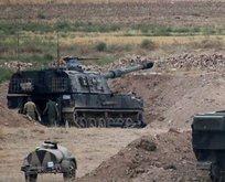 İslam dünyası aydınlarından BM'ye Türkiye çağrısı