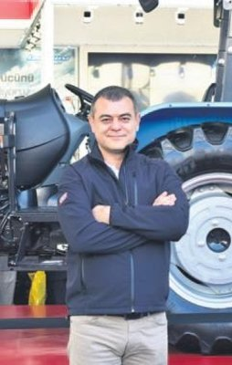 Anadolu Motor'dan iki model birden