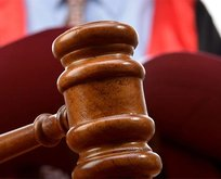 Kararname yayımlandı, işte atanan hakim ve savcıların tam listesi!
