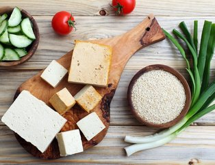 İşte gelmiş geçmiş en sağlıklı besinler listesi! Uzmanlar açıkladı bu besinler ömür uzatıyor...
