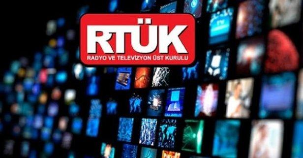 RTÜK'ten Sözcü'ye engel iddialarına yanıt