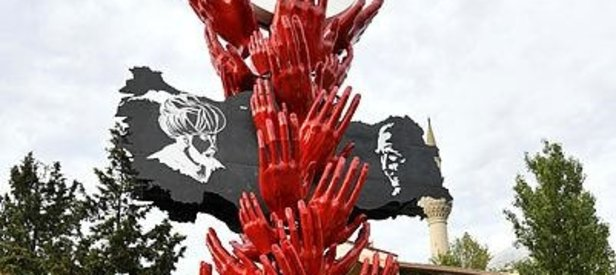 CHP'den 15 Temmuz istismarı