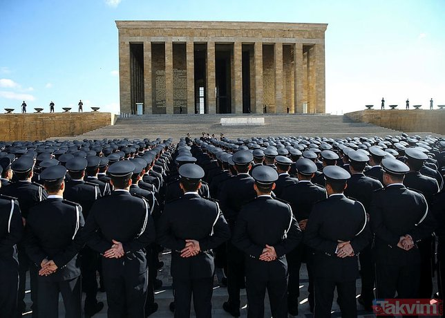 26. dönem POMEM başvuru şartları nedir, nasıl yapılır? 7 bin polis alımı POMEM başvuruları hangi tarihte, ne zaman bitecek?