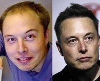 Musk, dünyanın en zengini