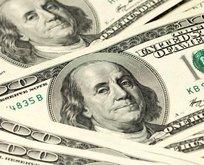 Bugün dolar kuru ne kadar oldu? 21.06.2019