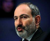 Ermenistan'da darbenin arkasında kim var?
