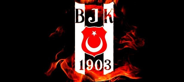 Beşiktaşta Gökhan Töre ile yollar ayrılıyor