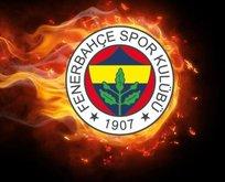 F.Bahçenin yeni transferi İstanbulda