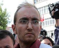 Atalay Filiz'le ilgili flaş gelişme!