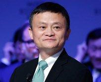 Alibaba'nın kurucusu Jack Ma kayıp mı?