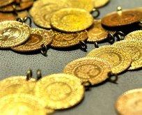 Altın fiyatları son dakika! 1 gram altın kaç TL? Tam, çeyrek, yarım altın fiyatı bugün ne kadar oldu?