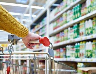 ŞOK marketler hafta sonu kampanyaları belli oldu! 25 TL ve üzeri alışverişte geçerli indirimler sürprizlerle dolu