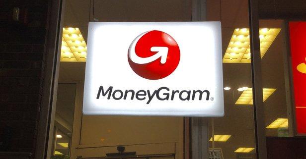 Moneygram nedir? Moneygram Ripple XRP kararı açıklandı!