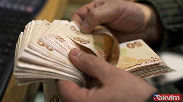 Emekliye ek zam! Temmuz zammı emekli ve memur maaşlarına nasıl yansıyacak?